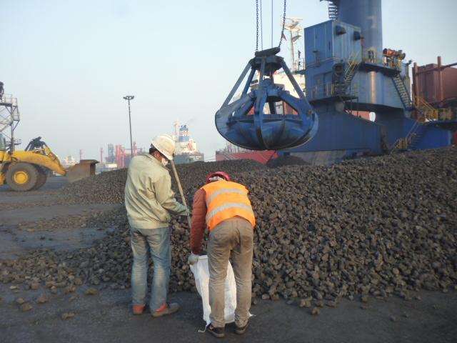 Coal & Coke 6