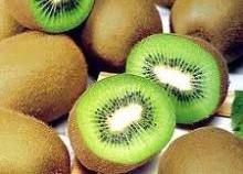 Fruit Inspection 14