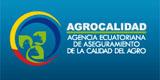 partner_fruit_trader_Agrocalidad