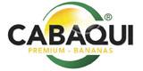 partner_fruit_trader_Cabaqui