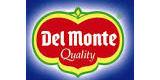 partner_fruit_trader_delmonte