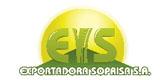 partner_fruit_trader_eys