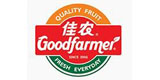 partner_fruit_trader_goodfarmer
