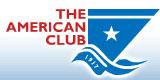 partner_logos_club_american