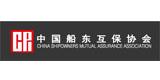 partner_logos_club_china