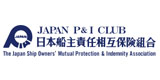 partner_logos_club_japan