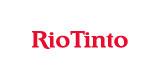 partner_logos_club_riotinto