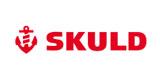partner_logos_club_skuld