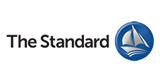 partner_logos_club_standard