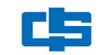 partner_logos_shipowner_chinashipping
