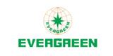 partner_logos_shipowner_evergreen
