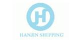 partner_logos_shipowner_hanjin