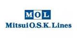 partner_logos_shipowner_mol