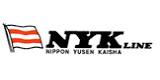 partner_logos_shipowner_nyk