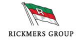 partner_logos_shipowner_rickmers