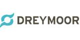 partner_logos_trader_Dreymoor