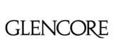 partner_logos_trader_Glencore