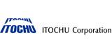 partner_logos_trader_Itochu