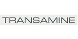 partner_logos_trader_Transmine