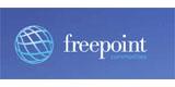 partner_logos_trader_freepoint