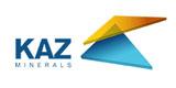 partner_logos_trader_kaz