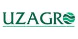 partner_logos_trader_uzagro
