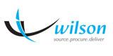 partner_logos_trader_wilson